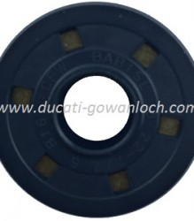 Ducati Clutch Slave Inner Piston Seal