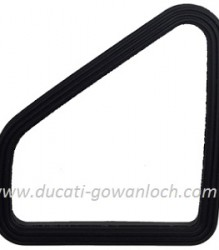 Ducati Airduct Rubber Gasket R/H