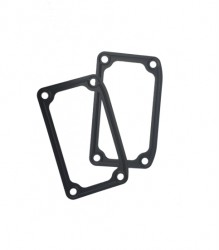 Ducati 4V Exhaust Cover Gasket >98