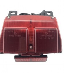 Ducati 748 – 916 – 996 – 988 Tail Light – 52540051A / 52540052A / 52540053A