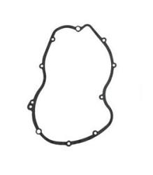 Ducati Dry Clutch Bevel Inner Gasket – 0905.49.130