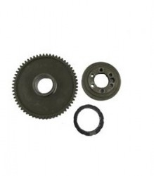 Ducati Starter Sprag Kit for Bevel 900 SD & S2 – wet clutch
