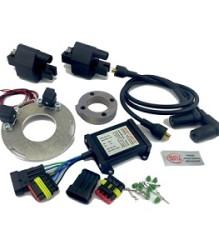 Z2203 Silent Hektik 750/900SS – 860 GT/GTS Ignition Kit