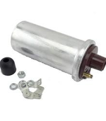Aftermarket Lucas Type 12 Volt Coil