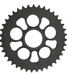 Ducati Rear Alloy Sprocket PBR 4320 – 916-996-998-848-Hypermotard-Monster-Multistrada