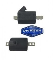 Dyna DC10-1 Ignition Coils