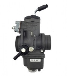 Dellorto PHF 36DD1 Carburettor – 04677