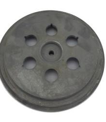 Bevel Pressure Plate – Kevlar Lined – 755.16.630