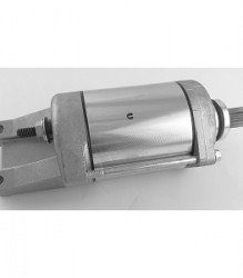 Ducati Heavy Duty Starter Motor for MHR / S2 1000 Mille – 0905.50.800