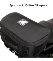 Ventura 10L Sport Pak – P1310 for use on Ducati's