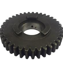 Ducati First Lay shaft Gear Z=27 (Driven Gear) – 090516210