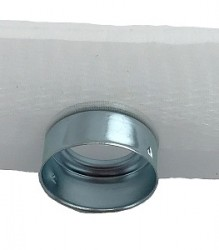 EOM Fuel Filter – 42540031B