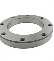 Starting Clutch Flange – 16010571A