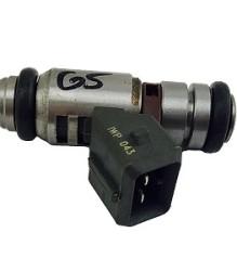 Ducati Fuel Injector – 28040071A