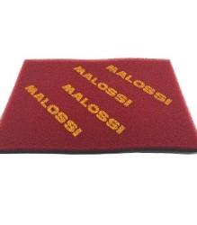 Malossi-Dellorto Filter Sponge Sheet – 20cm x 30cm – 1413963