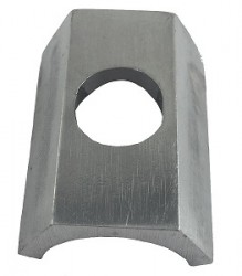DUCATI Swingarm Jaw – 0795.40.060