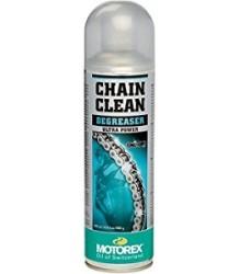 Motorex 611 Chain Clean 500ml