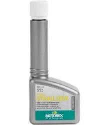 Motorex Fuel Stabilizer 125mL p/n: MFS125