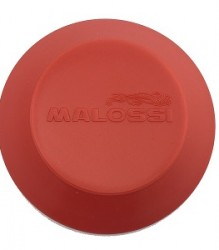 Dellorto PHM Inlet Cover – Red – 25.3349.R0