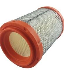 Ducati 2V 696-1100 OEM Air Filter – 42610191A