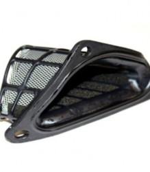 Ducati 749-999 OEM RH Air Filter Element – 42620171A