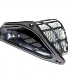 Ducati 749-999 OEM LH Air Filter Element – 42620161A