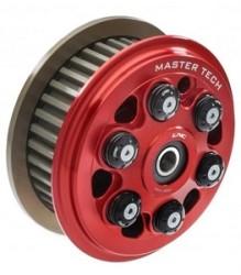 CNC RACING Ducati Slipper Clutch – Mastertech 6 Spring – FR361