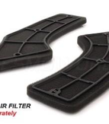 Ducati RH Air Filter – 42620031A