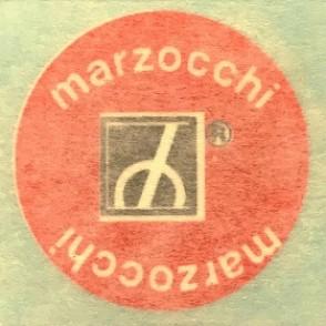 marz #05