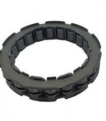 Ducati One Way Clutch SPRAG BEARING- 70140011A