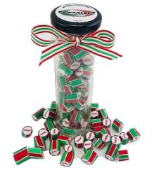 Ducati Rock Candy