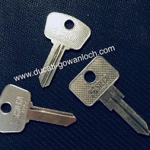 group_keys