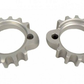 exhaust flange nuts_sm