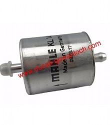 EOM Fuel Filter – Fuel Injected models – 42540041B