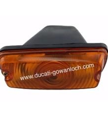 Ducati MHR / Pantah / 900S2 Flush Mount Indicator LH – 0660.03.480