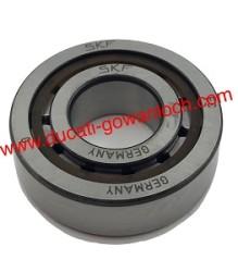 Ducati Belt Drive Gearbox Bearing – 75791.1747