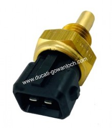 Ducati Water Temperature Sensor – 55240131A