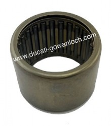 Ducati Bevel Mainshaft Bearing – 0755.16.330