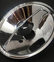 REPRODUCTION Ducati APRILIA JOD Duplo Headlight Reflector – 0796.38.800B