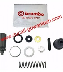 Brembo 13mm Master Cylinder Kit PS13 – 110.4362.50