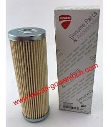 Ducati oem Oil Filter – Panigale – 44440312B