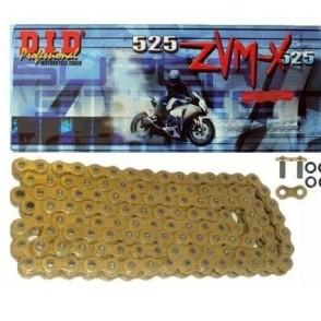DID525ZVMX124G