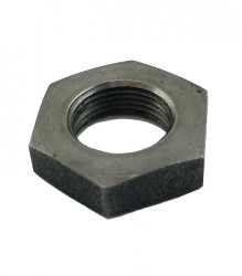 Ducati L/H thread Cam Shaft Nut – 0400.29.050