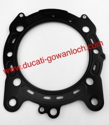 Cylinder Head GASKET for Ducati 1098 & Streetfighter – 78610922A