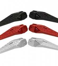 CNC RACING Folding Driver Footpegs Ducati XDiavel – PEP03