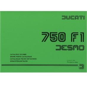 750F1Desmo_cover