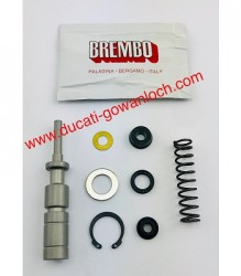 Brembo 11mm Master Cylinder Seal Kit – 110.4362.20
