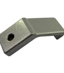 DUCATI OEM Rear Swingarm Cover – 37310231B