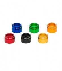 CNC Racing Bleed Nipple Caps – KS250