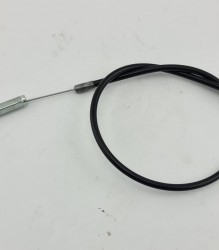 Throttle Cable Top PHF – 0801.54.958